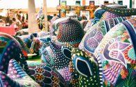 mexico-art-show